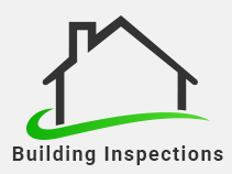 Building and Pest Inspections Gold Coast