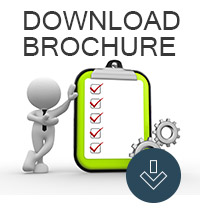 Download Our Building Inspection Brochure
